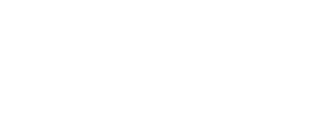 Dundee's Restaurant on the Waterfront | Lunch / Dinner | PH: (07) 4276 1855